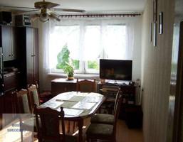 Mieszkanie na sprzedaż, Tur, 60 m²