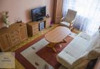 Mieszkanie na sprzedaż, Bydgoszcz Błonie, 37 m²