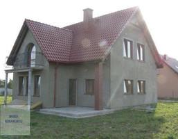 Dom na sprzedaż, Sadki, 180 m²