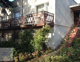Dom na sprzedaż, Mrocza, 120 m²
