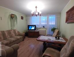 Mieszkanie na sprzedaż, Łabiszyn, 54 m²