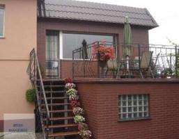 Dom na sprzedaż, Ślesin, 170 m²