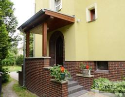 Mieszkanie na sprzedaż, Opole, 118 m²