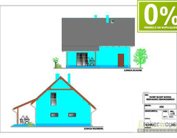 Dom na sprzedaż, Kępa, 188 m²