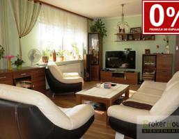 Dom na sprzedaż, Szczedrzyk, 214 m²