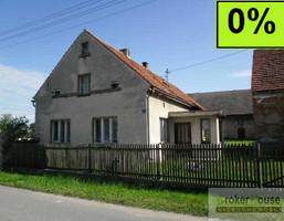 Dom na sprzedaż, Niemodlin, 150 m²