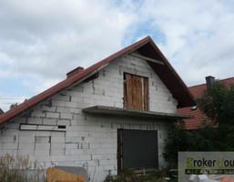 Dom na sprzedaż, Kępa, 171 m²