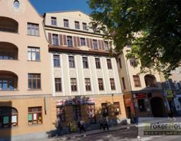 Kamienica, blok na sprzedaż, Opole Śródmieście, 2120 m²
