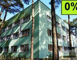 Ośrodek wypoczynkowy na sprzedaż, Turawa, 1234 m²