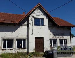 Komercyjne na sprzedaż, Luboszyce, 500 m²