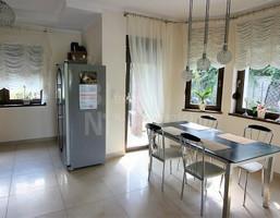 Dom na sprzedaż, Nowy Kisielin, 290 m²