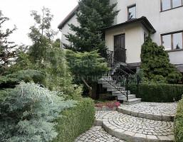 Dom na sprzedaż, Kożuchów, 200 m²