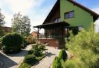 Dom na sprzedaż, Nowa Sól, 218 m²