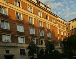 Mieszkanie na sprzedaż, Warszawa Mokotów, 61 m²