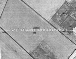 Działka na sprzedaż, Gliwice Brzezinka, 7659 m²