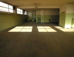 Komercyjne na sprzedaż, Gliwice Śródmieście, 820 m²