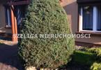 Dom na sprzedaż, Gliwice Śródmieście, 142 m²