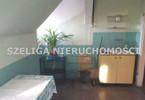 Mieszkanie na sprzedaż, Gliwice Zatorze, 47 m²