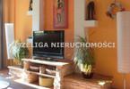 Mieszkanie na sprzedaż, Gliwice Sośnica, 63 m²