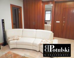 Mieszkanie na sprzedaż, Gdańsk Jelitkowo, 60 m²