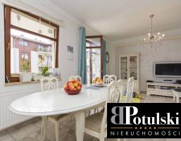 Mieszkanie na sprzedaż, Gdańsk Jelitkowo, 97 m²