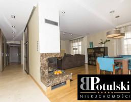 Mieszkanie na sprzedaż, Gdańsk Jelitkowo, 130 m²