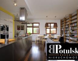 Mieszkanie na sprzedaż, Gdańsk Jelitkowo, 125 m²
