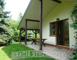 Dom na sprzedaż, Cisie, 200 m²