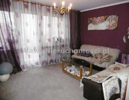 Mieszkanie na sprzedaż, Warszawa Mokotów, 64 m²