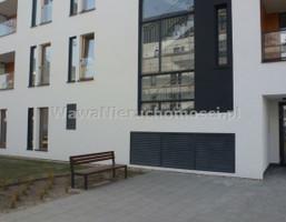 Mieszkanie na sprzedaż, Warszawa Wilanów, 43 m²