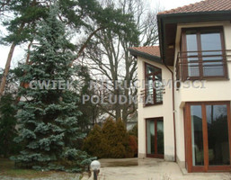 Dom na sprzedaż, Zalesie Dolne, 400 m²