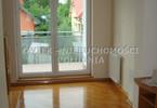 Dom na sprzedaż, Mysiadło, 202 m²