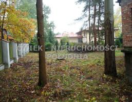 Działka na sprzedaż, Piaseczno Konopnickiej, 1304 m²