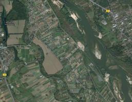 Działka na sprzedaż, Warszawa Zawady, 15000 m²
