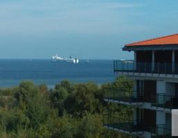 Mieszkanie na sprzedaż, Świnoujście Dzielnica Nadmorska, 72 m²