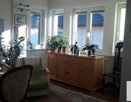 Mieszkanie na sprzedaż, Szczecin Pogodno, 125 m²