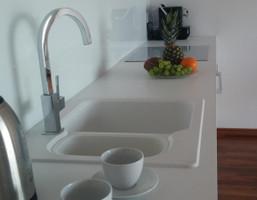 Mieszkanie na sprzedaż, Szczecin ks. Bandurskiego, 51 m²