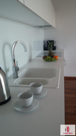 Mieszkanie na sprzedaż, Szczecin ks. Bandurskiego, 51 m² | Morizon.pl | 2544