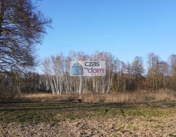 Działka na sprzedaż, Lesznowola, 2610 m²