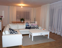 Dom na sprzedaż, Słomczyn, 184 m²