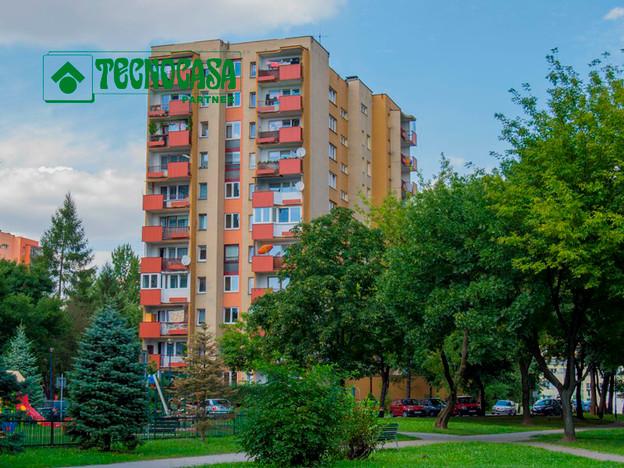 Mieszkanie na sprzedaż, Kraków Os. Dywizjonu 303, 59 m² | Morizon.pl | 5554