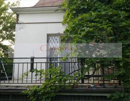 Dom na sprzedaż, Warszawa Ursynów, 280 m²