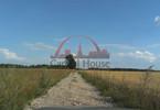 Działka na sprzedaż, Nowy Dwór Mazowiecki, 28500 m²