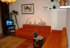 Mieszkanie do wynajęcia, Warszawa Śródmieście, 53 m²