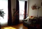 Mieszkanie do wynajęcia, Warszawa Śródmieście, 63 m²