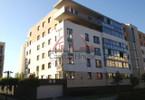 Mieszkanie do wynajęcia, Warszawa Stegny, 52 m²