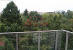 Mieszkanie do wynajęcia, Warszawa Mokotów, 54 m²