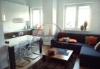 Mieszkanie do wynajęcia, Warszawa Gocław, 50 m²
