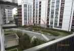 Mieszkanie do wynajęcia, Warszawa Praga-Południe, 57 m²