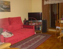 Mieszkanie na sprzedaż, Warszawa Wesoła, 51 m²